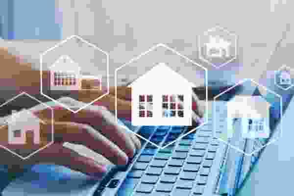 Получение справочной информации по объектам недвижимости в режиме online