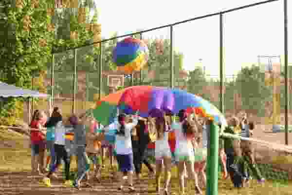 Школы района готовятся к началу летней оздоровительной кампании