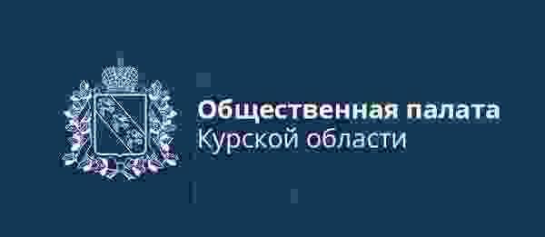 Важная дискуссия о политической конкуренции в России