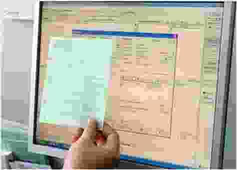 Лекарственные рецепты и родовые сертификаты – в электронном виде
