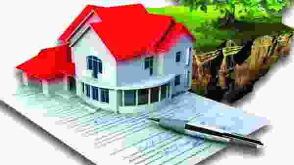 Регистрировать недвижимость можно будет быстрее