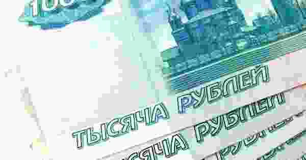 Родителям курских школьников перечислено более 1,4 млрд. рублей